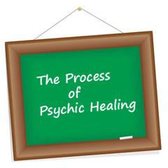 ProcessPsychicHealingImg